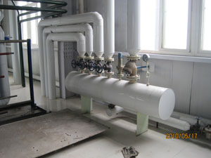 Edible Oil Refinery Plant Manufacturers.jpg