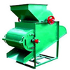 seed processing equipment - dehuller