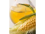 corn oil making machine