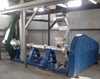 seed processing equipment - 