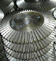 oil   press spare parts - big umbrella
