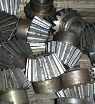 oil   press spare parts - umbrella