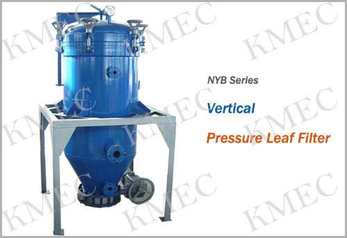 pressure leaf filter.jpg