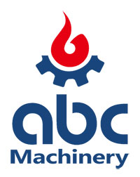 KMEC and GEMCO are combined into ABC Machinery