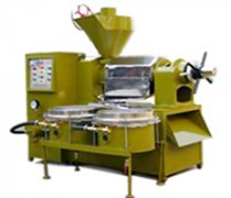how to build groundnut oil mill project