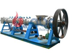 YPHD Oilseed Extruder